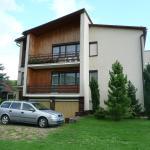 Apartman Trnovec,  Liptovský Trnovec