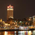 GOPATEL Hotel & Spa, Da Nang