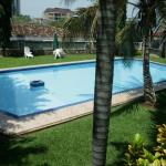 Hotel Pictures: Top Hill Residence, Bujumbura