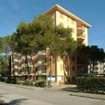 Residence Giuliana, Bibione