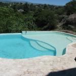 Zdjęcia hotelu: Cabaña en Carlos Paz, Villa Carlos Paz