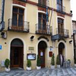 Gran Hostal San Segundo, Avila