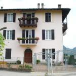 Lidia Apartment,  Riva del Garda