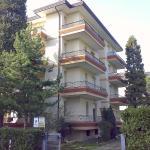 Residenza Serenissima,  Lignano Sabbiadoro