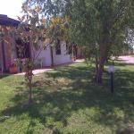 Agriturismo Arcobaleno,  Bagno Roselle