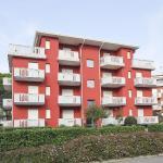 Residenza Cedri,  Lignano Sabbiadoro