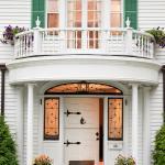Hampton Terrace Inn, Lenox