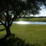 Hotel Pictures: Costa Golf II by Golfinc, Sant Jordi