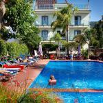 Comfort Hotel Gardenia Sorrento Coast, Sorrento