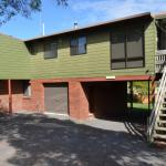 Hotelbilleder: Dove on Freycinet, Coles Bay