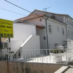 Vila Angela, Split
