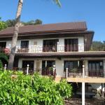 Koh Tao Star Villa, Ko Tao