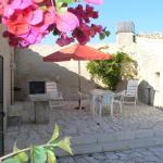 Casa Vacanze Castellana 1,  Marina di Ragusa