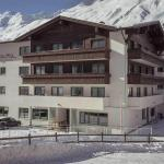 Foto Hotel: Haus Gurgl, Obergurgl
