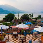 Hotel Adam, Pokhara