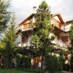 Hotellbilder: Park Hotel Amfora, Sofia
