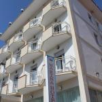Hotel Marina,  Rimini