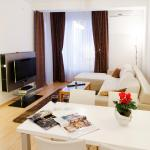 City Star Apartment,  Belgrade