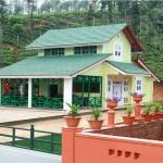 Meenmutty Heights,  Vaduvanchal