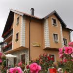 Apartments Ristanovic,  Zlatibor
