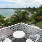 Hotellikuvia: Leisure-Lee Holiday Apartments, Ballina