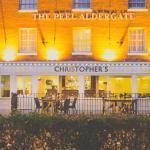 The Peel Aldergate, Tamworth