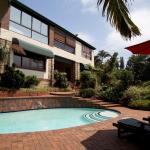 Ridgeview Lodge Guest House, Durban