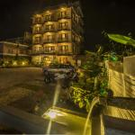 Hotel Tara, Pokhara