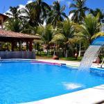 Hotel Pictures: Chalés de Peroba, Maragogi