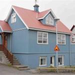 Maríubær Apartment,  Hafnarfjördur