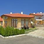 Montemar Villas, Sunny Beach