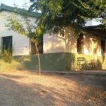 Hotel Pictures: Casa de Campo de Colmena, Hornachuelos