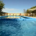 Hotellikuvia: Corazon de Montaña, Merlo