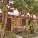 V-homestay 2,  Siem Reap
