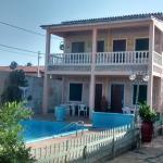 Hotel Pictures: Pousada Algarve, Muriú