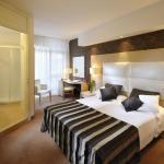 Hotel Conca Verde, Lignano Sabbiadoro