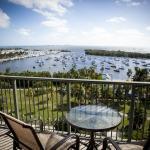 The Mutiny Luxury Suites Hotel, Miami