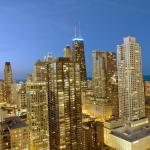 Chicago Premier Suites,  Chicago