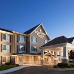 Country Inn & Suites by Carlson - Albert Lea,  Albert Lea
