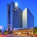 DoubleTree by Hilton Tulsa Downtown,  Tulsa