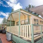 Hotelbilder: North Coast Holiday Parks Tuncurry, Tuncurry