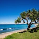 酒店图片: North Coast Holiday Parks Corindi Beach, Corindi