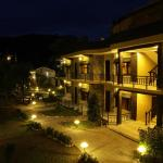 Moonlight Resort and Spa, Pokhara