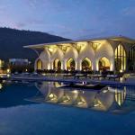 lebua Lodge at Amer, Jaipur