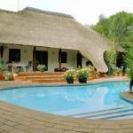 Guinea Lodge,  Midrand