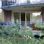 Park Loverendale Appartement, Domburg