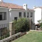 Apartamento en Reñaca,  Viña del Mar