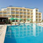 Park Hotel Argo - All Inclusive, Obzor