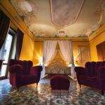Hotel Pictures: Bed and Breakfast Sotto le Stelle, Caltabellotta
