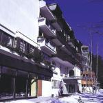 Hotelbilleder: Kurhotel Dr. Stühlinger, Semmering